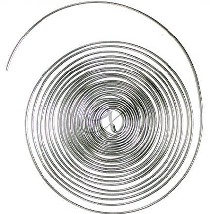 Advantages Of Silver Teflon Wire - the space of Ronald